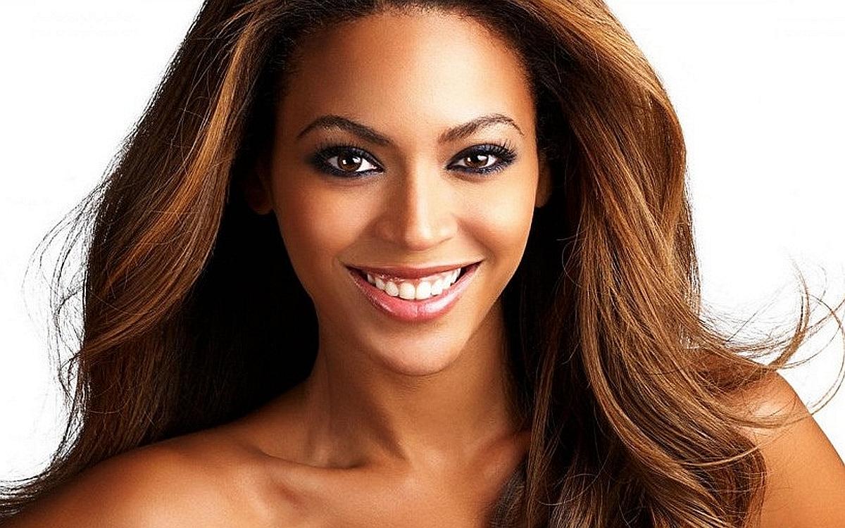 Beyoncé Age & Birthday