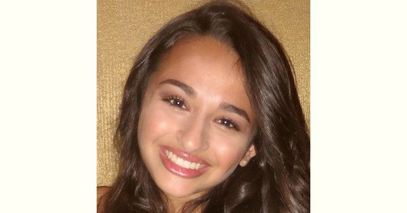 Activist Jazz Jennings Age and Birthday