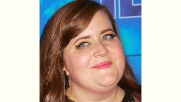 Aidy Bryant Age and Birthday
