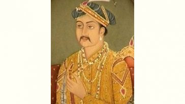 Akbar Age and Birthday