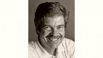 Alan Kay Age and Birthday