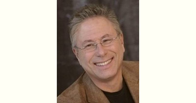 Alan Menken Age and Birthday