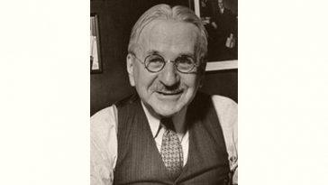 Albert Kahn Age and Birthday