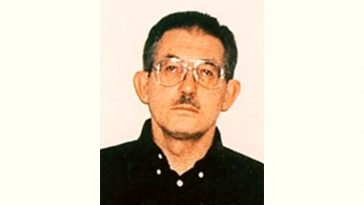 Aldrich Ames Age and Birthday