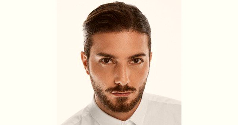 Alesso Age and Birthday