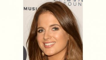 Alexandra Felstead Age and Birthday
