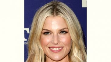 Ali Larter Age and Birthday
