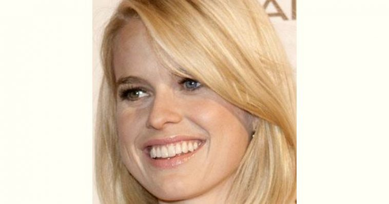 Alice Eve Age and Birthday