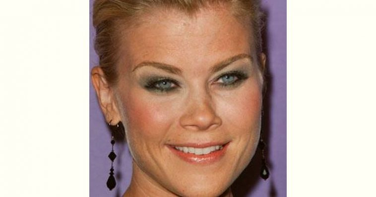 Alison Sweeney Age and Birthday