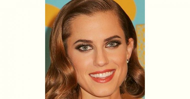 Allison Williams Age and Birthday