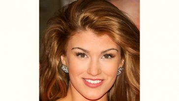 Amy Willerton Age and Birthday