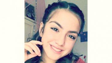 Anaisha Torres Age and Birthday