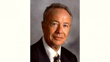 Andrew Grove Age and Birthday