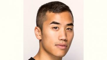 Andrew Huang Age and Birthday