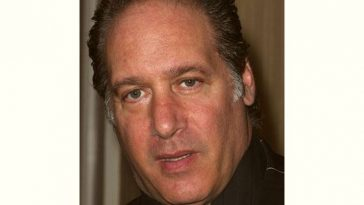 Andrewdice Clay Age and Birthday
