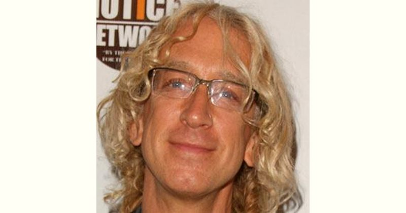 Andy Dick Age and Birthday