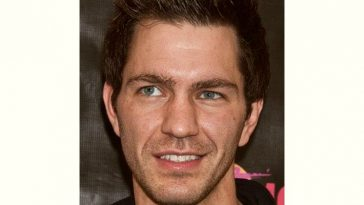 Andy Grammer Age and Birthday