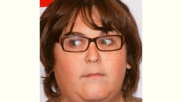 Andy Milonakis Age and Birthday