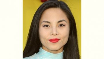 Anna Akana Age and Birthday