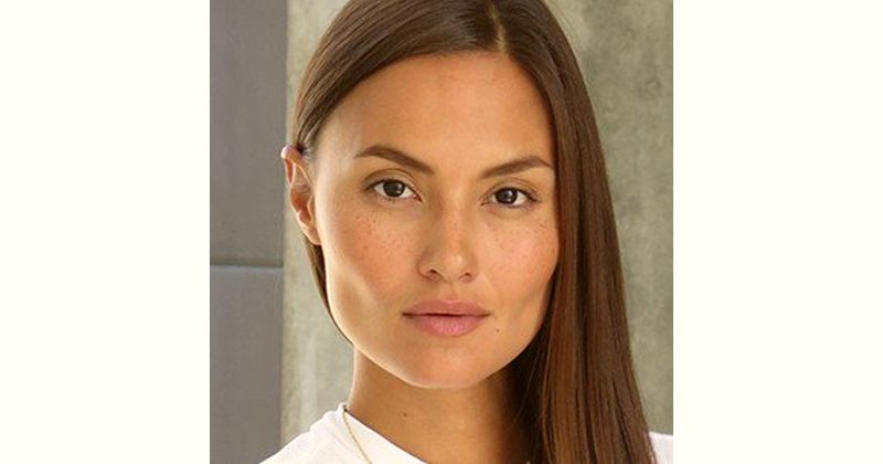 Anne Kortright Age and Birthday