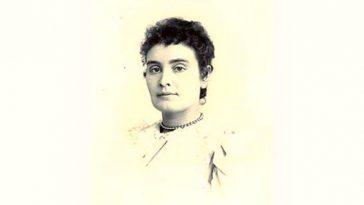 Anne Sullivan Age and Birthday