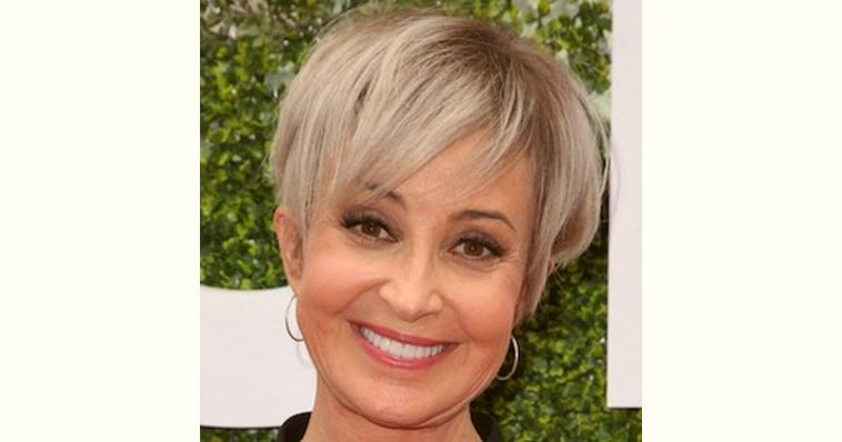Annie Potts Age and Birthday
