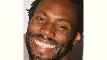 Antonio Cromartie Age and Birthday