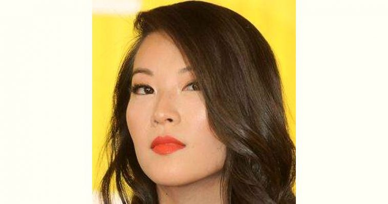 Arden Cho Age and Birthday