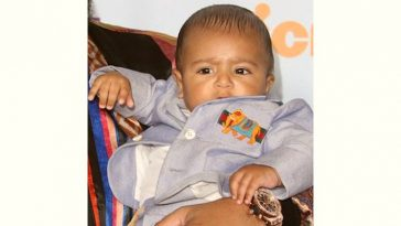 Asahd Khaled Age and Birthday