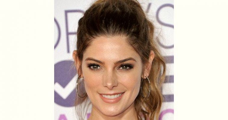 Ashley Greene Age and Birthday