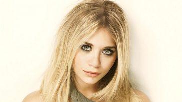 Ashley Olsen Age and Birthday 1