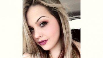 Ashley Soto Age and Birthday