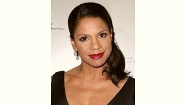 Audra Mcdonald Age and Birthday
