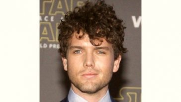 Austin Swift Age and Birthday