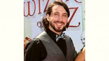 Avi Kaplan Age and Birthday