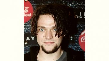 Bam Margera Age and Birthday