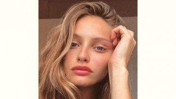 Beatrice Vendramin Age and Birthday
