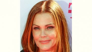 Belinda Carlisle Age and Birthday
