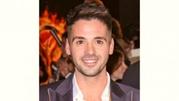 Ben Haenow Age and Birthday