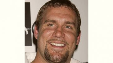 Ben Roethlisberger Age and Birthday