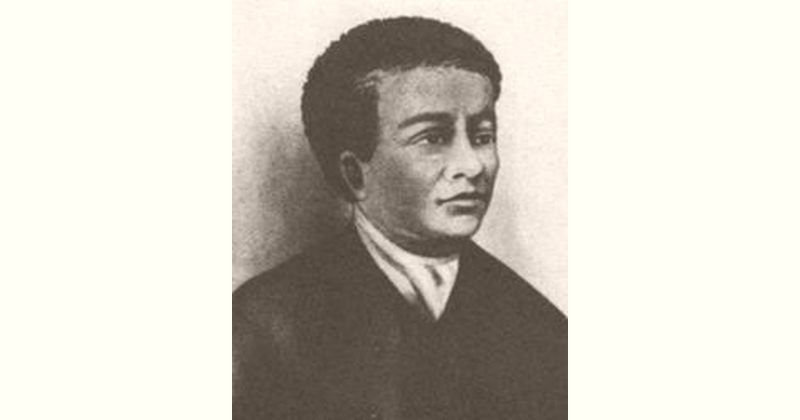 Benjamin Banneker Age and Birthday