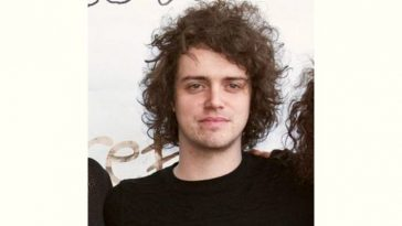 Benji Blakeway Age and Birthday