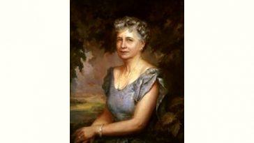 Bess Truman Age and Birthday