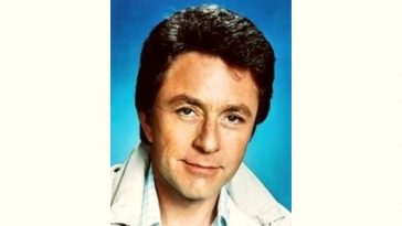 Bill Bixby Age and Birthday