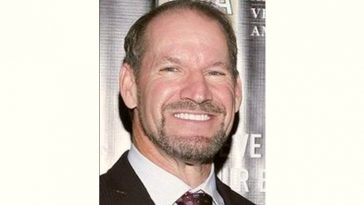Bill Cowher Age and Birthday