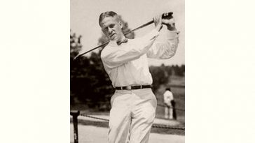 Bobby Jones Age and Birthday