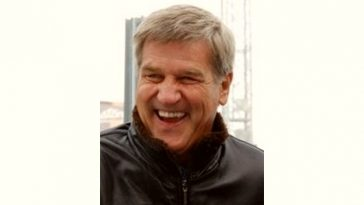 Bobby Orr Age and Birthday
