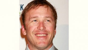 Bode Miller Age and Birthday