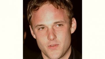 Brad Renfro Age and Birthday