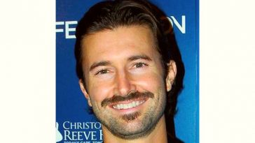 Brandon Jenner Age and Birthday